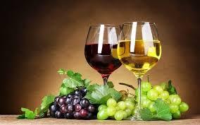 Cách làm rượu nho tại nhà chuẩn đúng điệu